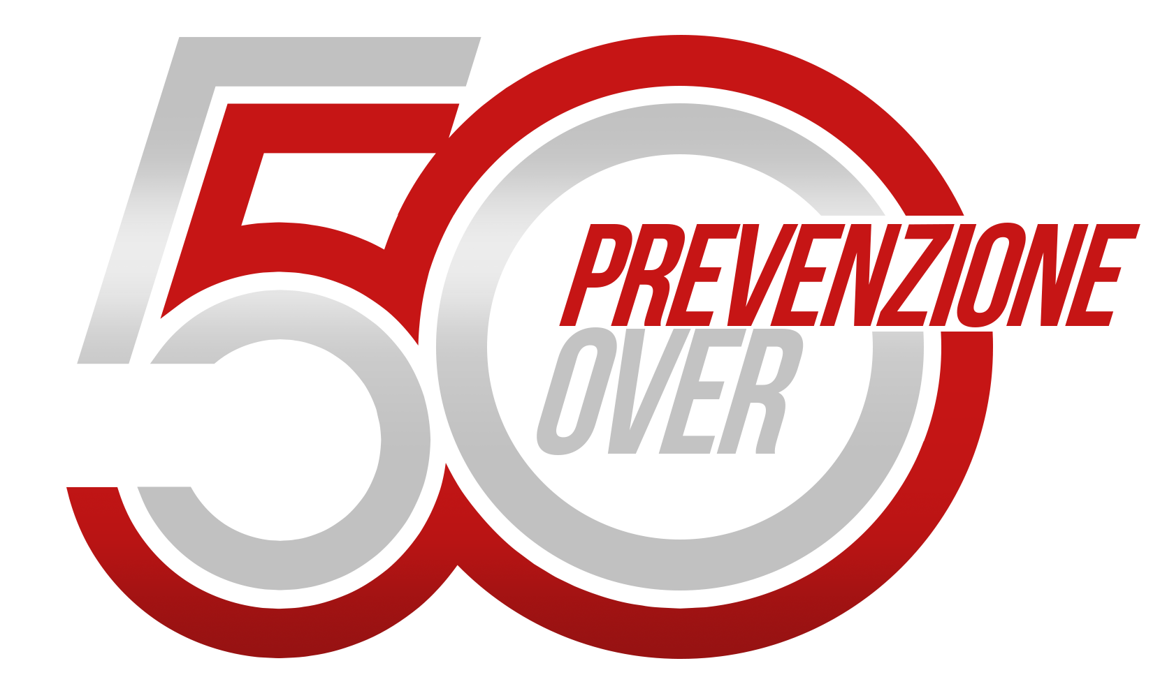 """3° Congresso Nazionale Prevenzione Over 50 """"La Salute Mentale: come mantenerla e favorirla"""""""